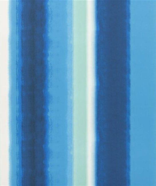 Designers Guild Giardino Segreto Fabric Collection Murnau