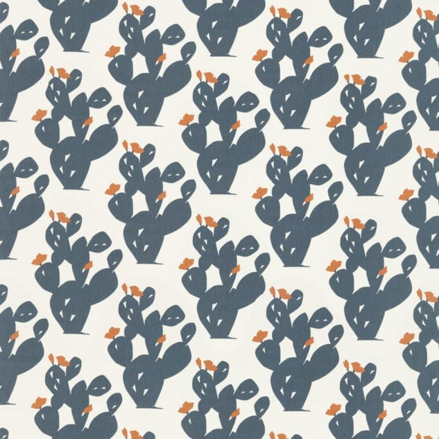 Scion Nuevo Fabric Collection