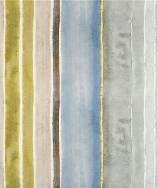Designers Guild Giardino Segreto Fabric Collection Vallauris