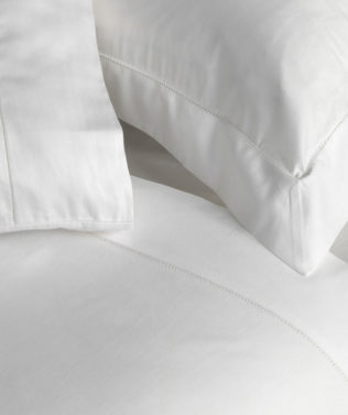 Baksana 500TC Pillowcase Set