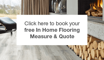 Book an In Home Consultation Flooring 2