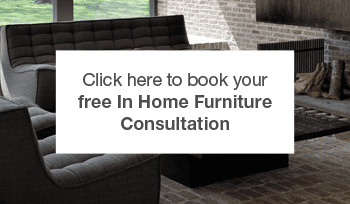 Book an In Home Consultation Furniture 2