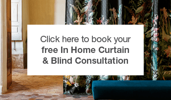 Book an In Home Consultation Softs 3