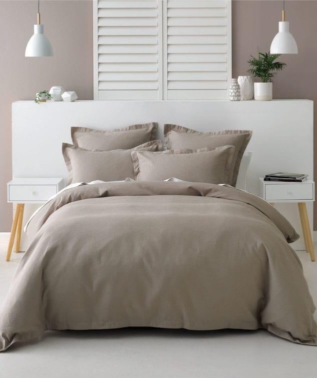 Linen House Savona Nova Duvet Set