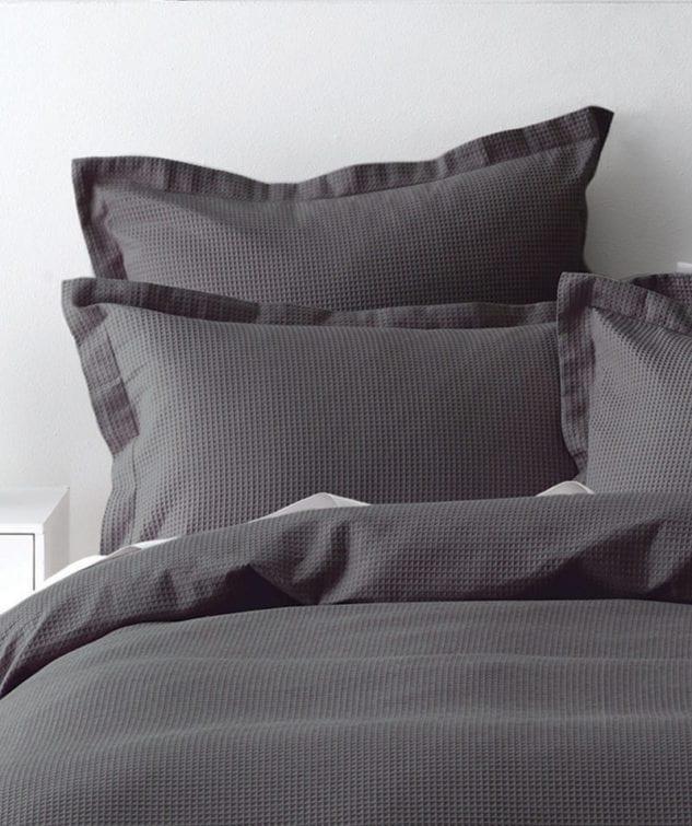 Linen House Savona Nova Euro Set