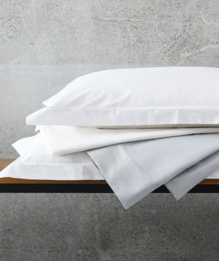MM Linen Blake Sheet Set