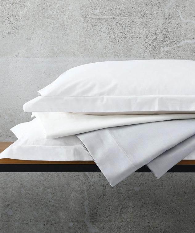 MM Linen Blake Sheet Set