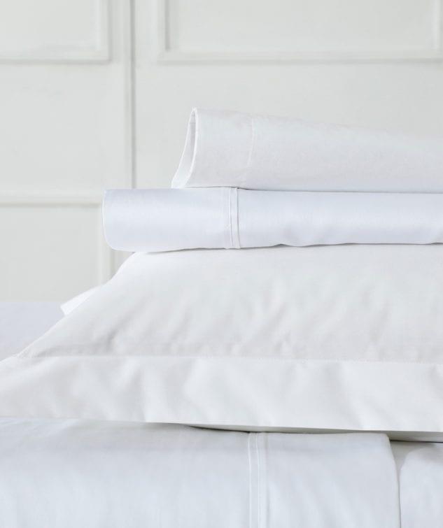 MM Linen Blake Lodge Pillowcase Set