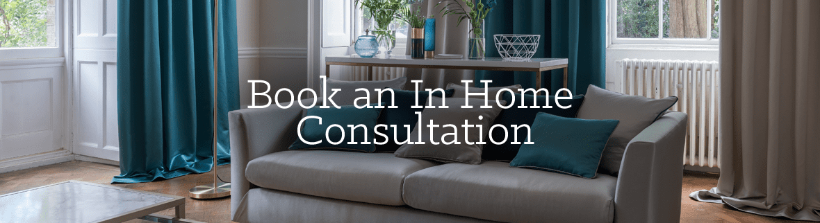 McW Book an In Home Consultation Banner 1180x322