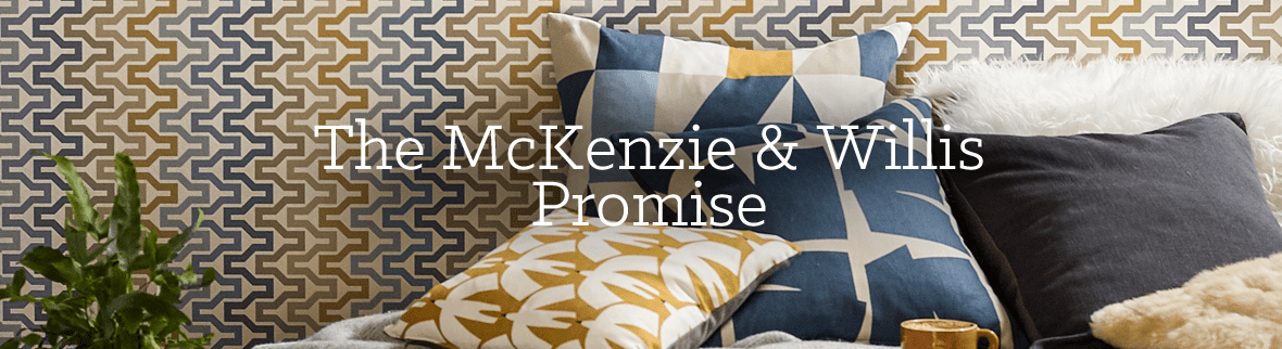 McW The McW Promise Banner 1180x322