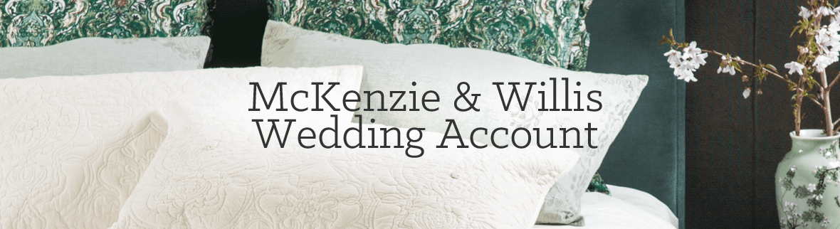 McW Wedding Account Banner 1180x322