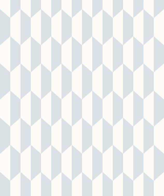 Cole & Son Icons Wallpaper Petite-Tile