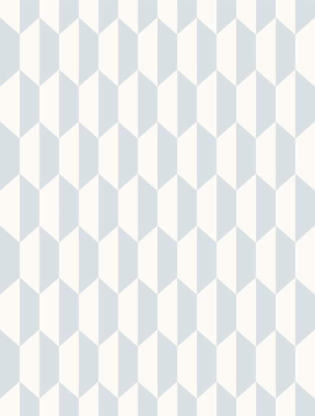 Petite Tile 633x836