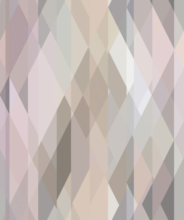 Cole & Son Icons Wallpaper Prism