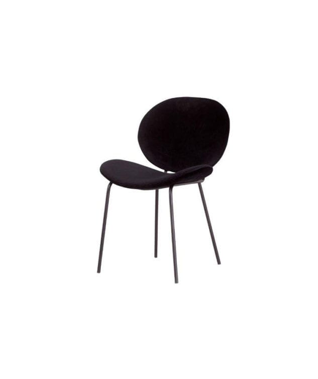 Global Design Sault Dining Chair