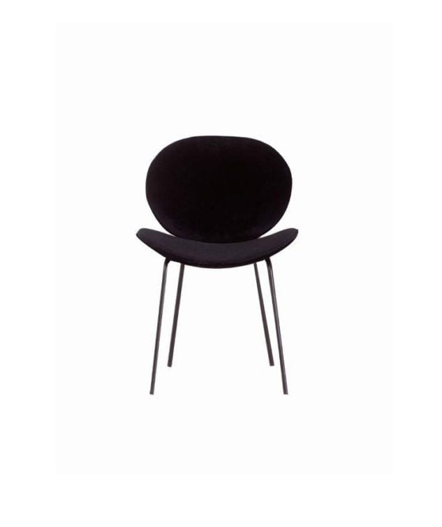 Global Design Sault Dining Chair 2 633x755