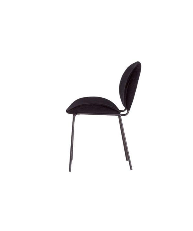 Global Design Sault Dining Chair 3 633x755