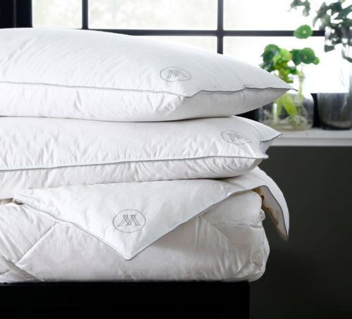 MM Down Pillows 500x453