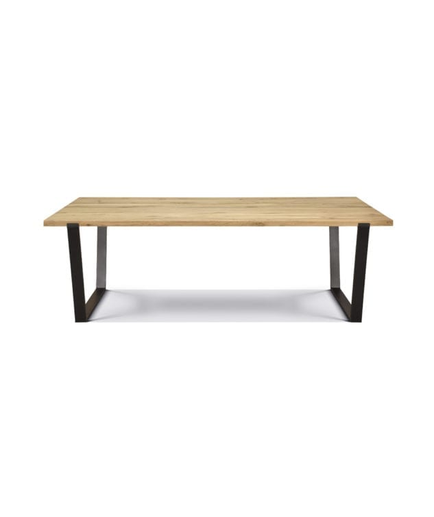 Pure Home Bobby Dining Table
