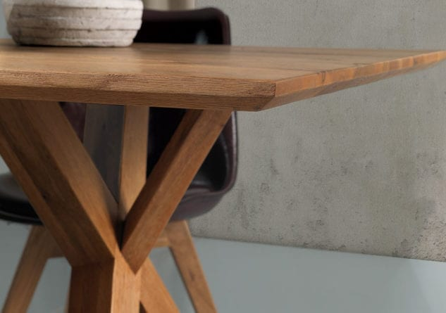 Pure Home Tree Dining Table 2 633x445