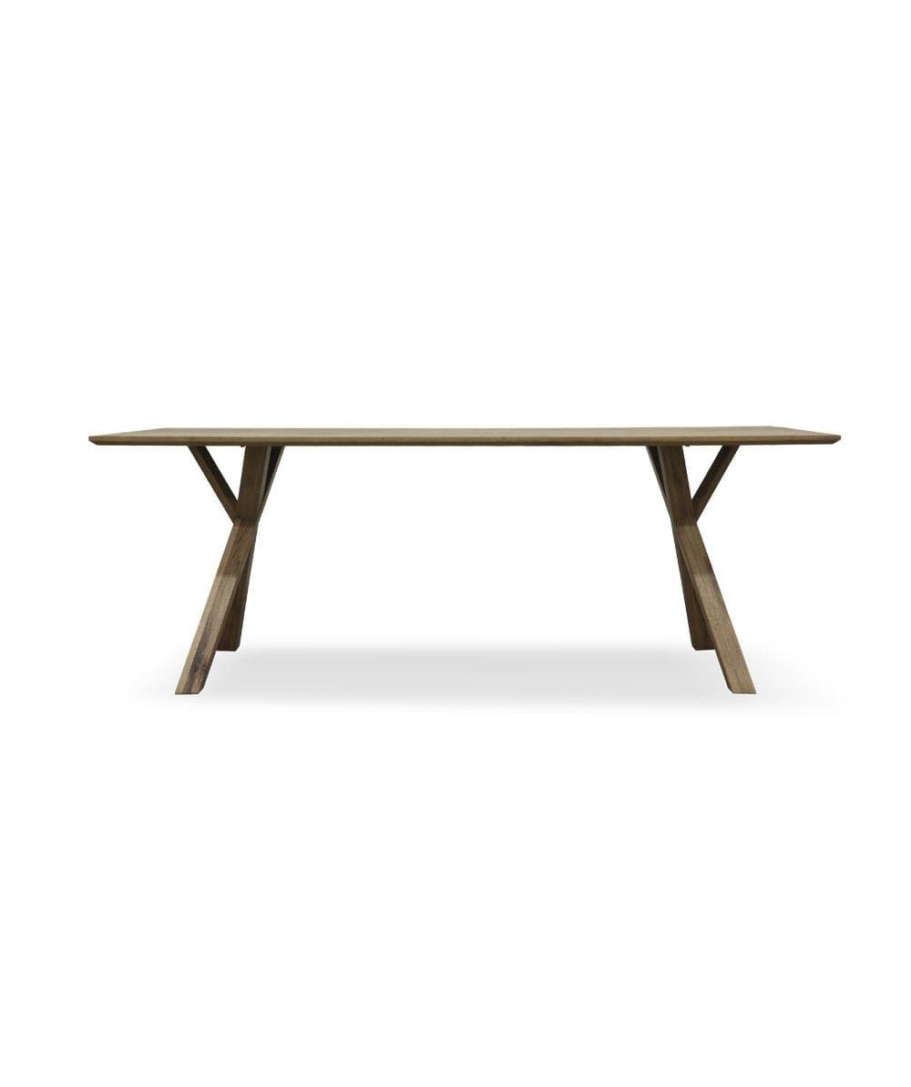 Furniture mckenzie willis