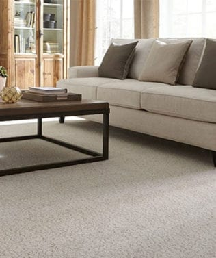 SmartStrand Manhattan Carpet