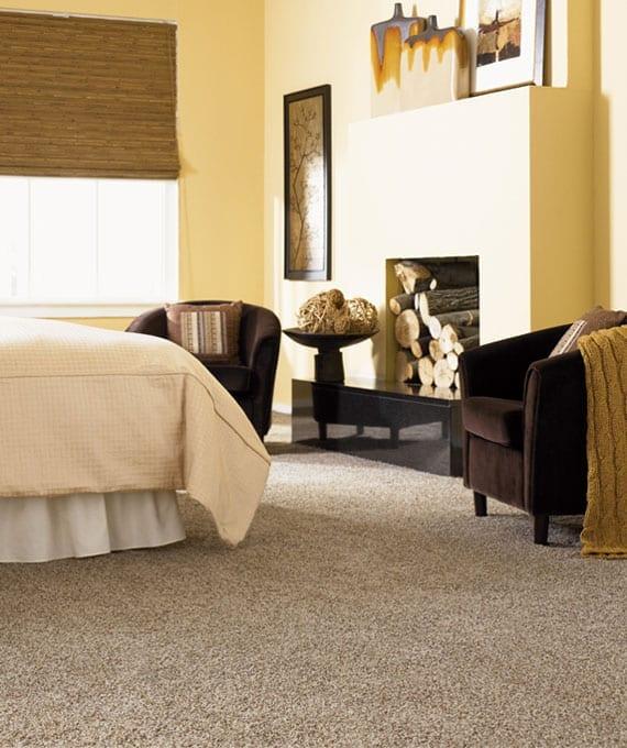SmartStrand Phoenix Carpet