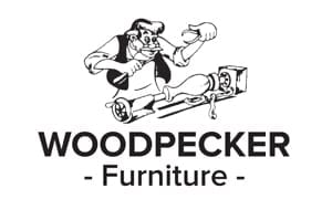 Woodpecker Furniture