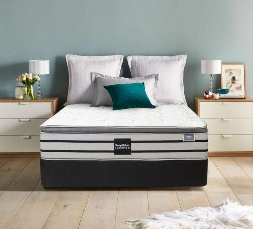 Beds Everyday Best Price 500x453