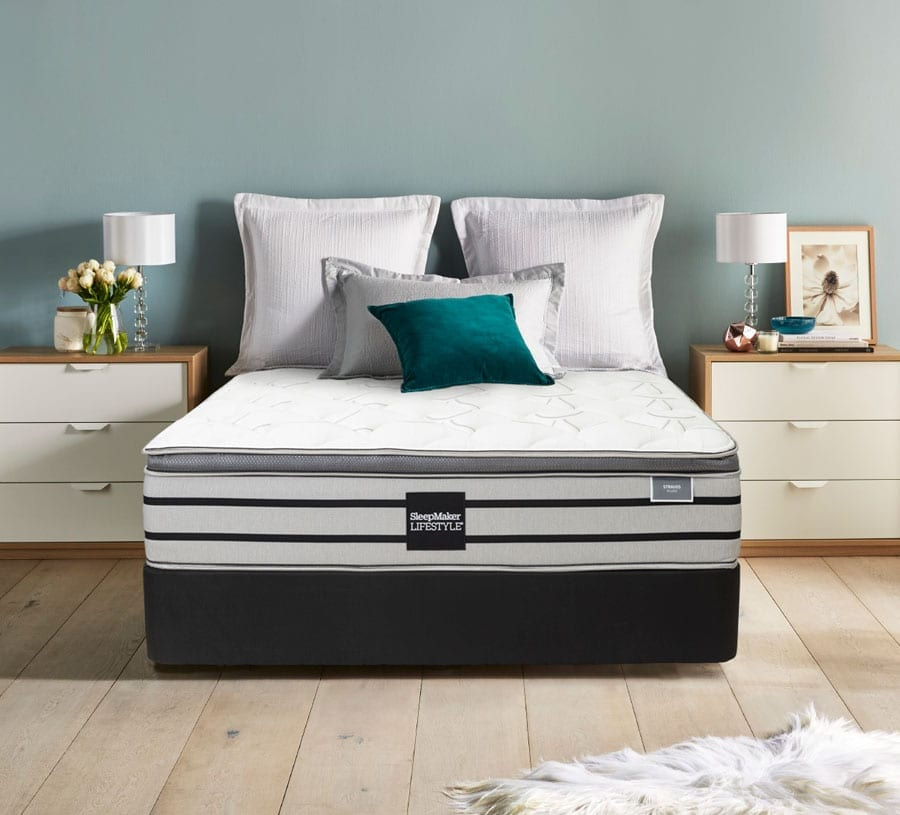 Beds Everyday Best Price