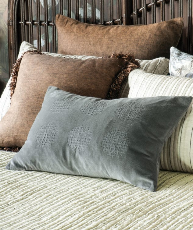 Bianca Lorenne Ambiente Cushion