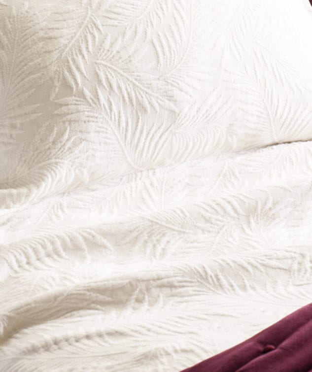 Bianca Lorenne Nativo Bedspread
