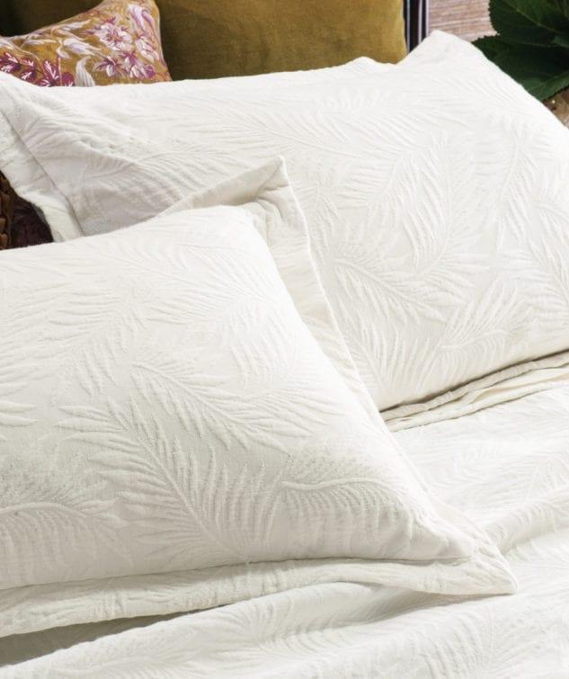 Bianca Lorenne Nativo Pillowcase 633x755