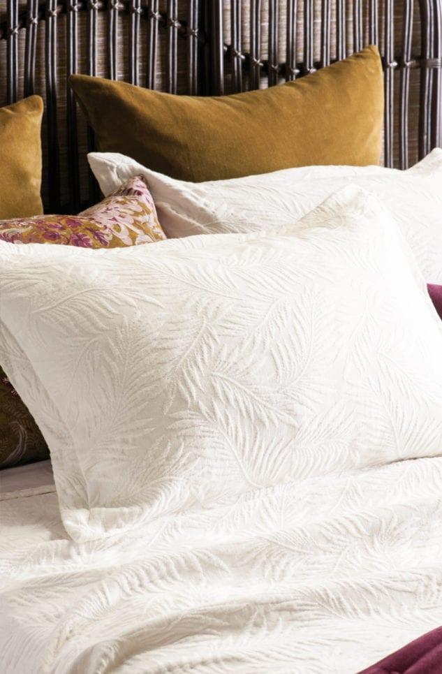 Bianca Lorenne Nativo Pillowcase