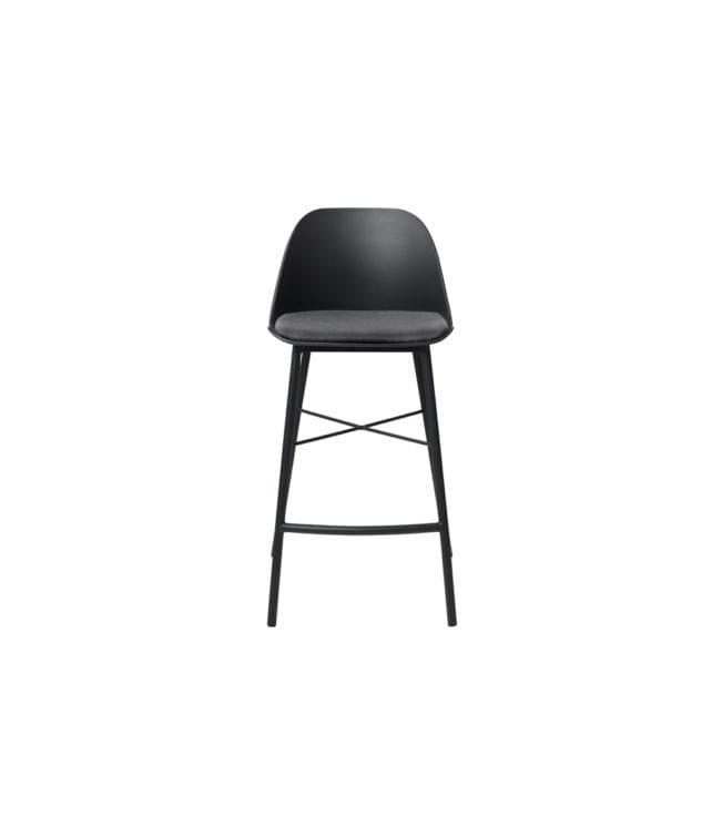Global Design Aspen Barstool 2 633x755