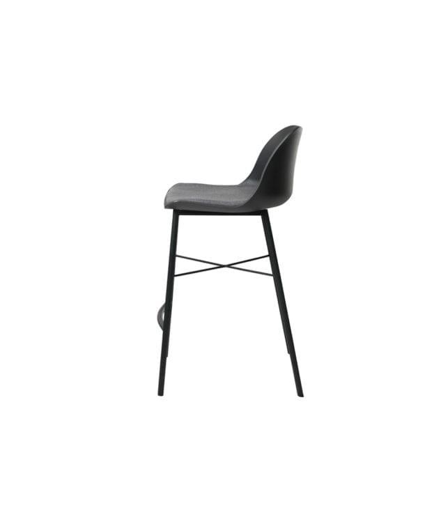 Global Design Aspen Barstool 3 633x755