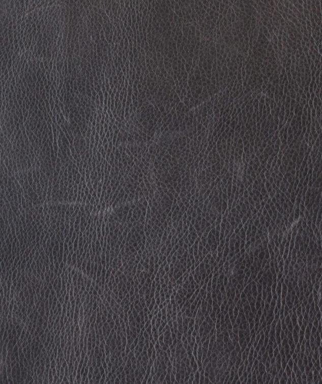 Halo Truffle Sofa Emin Leather Deep Sheen Graphite 633x755