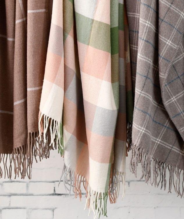 MM Linen Akaora Blanket 2 633x755