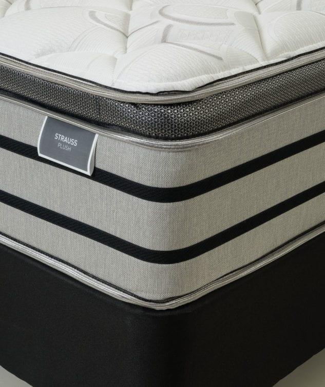 Sleepmaker Strauss Plush Lifestyle3 633x755