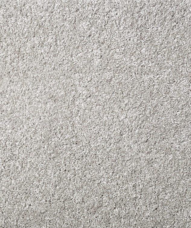 SmartStrand Manhattan Carpet