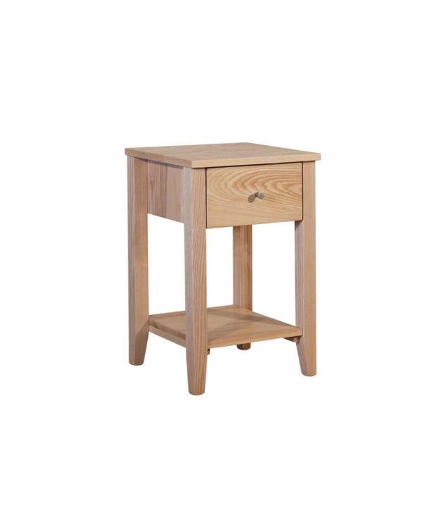 Coastwood Furniture Ivydale Bedside