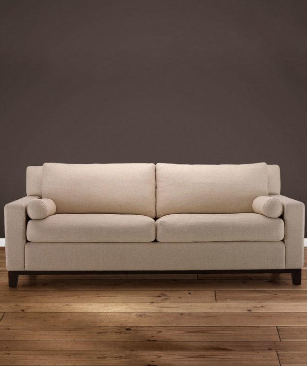 David Shaw Bella Sofa