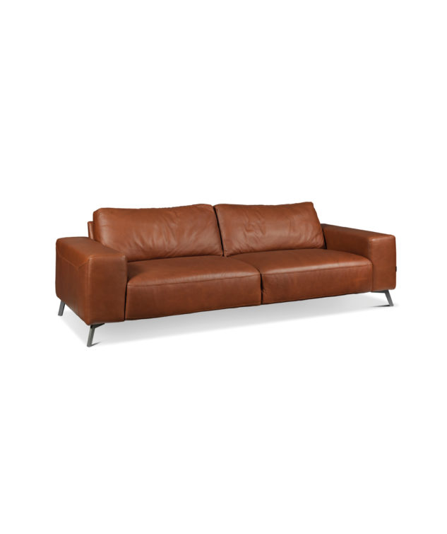 Furninova Melbourne Sofa 2 633x755