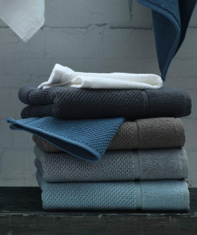 MM Linen Finn Towels 3 633x755
