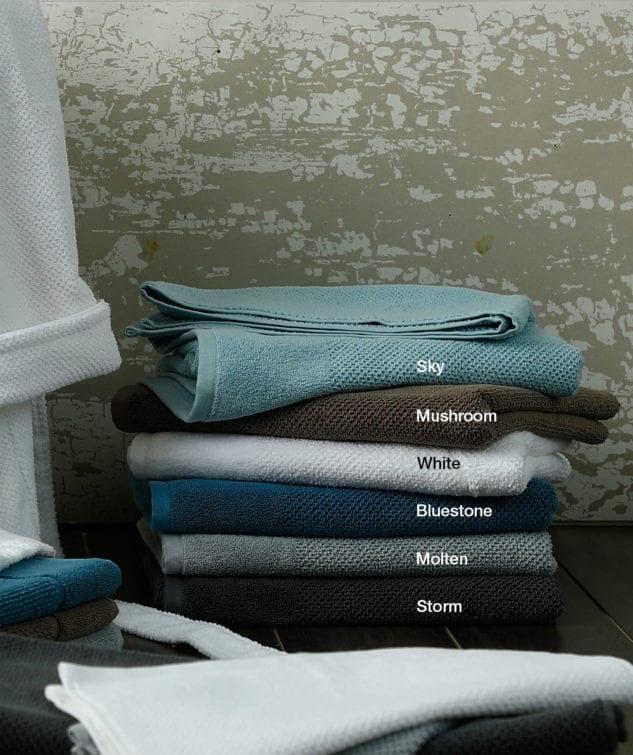 MM Linen Finn Towels 4 633x755