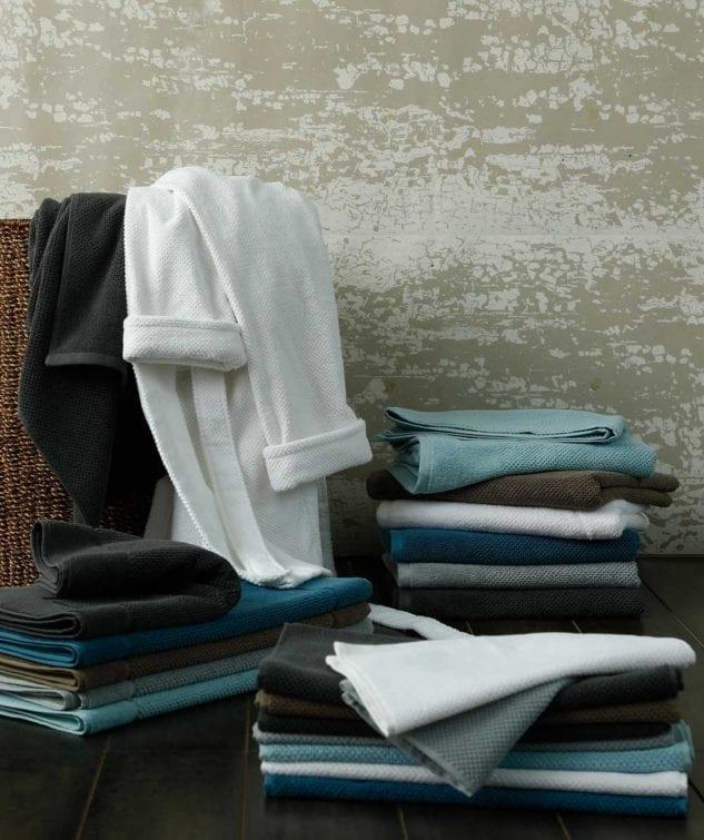 MM Linen Finn Turkish Towel Range
