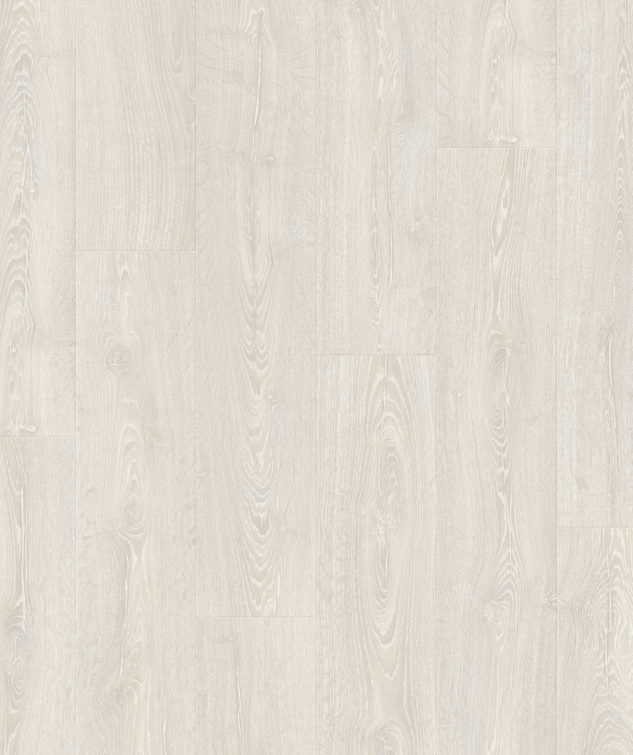 Quick Step Impressive Laminate-Flooring Patina Classic Oak Light