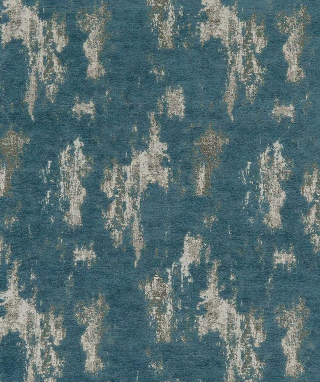 Clarke & Clarke Avalon Upholstery Fabric Collection