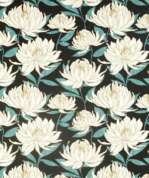 Harlequin Salinas Curtain Fabric Collection