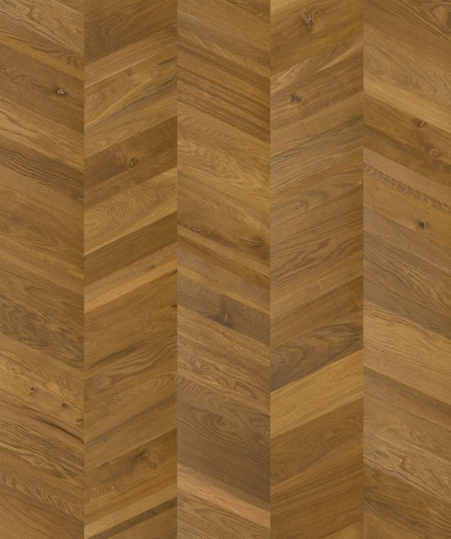 Quick-Step Intenso Engineered Timber Flooring